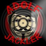 AdolfJackler