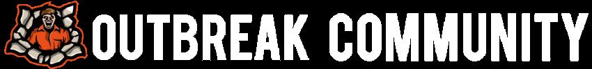 Outbreak Community Forums
