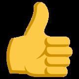 Upvote